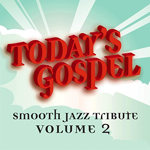 Amazon.com: Lost Without You (Bebe & Cece Winans Smooth
