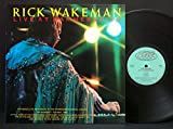Live At Hammersmith [LP]