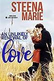 An Unlikely Renewal of Love (Love So Sweet Series Book 1)