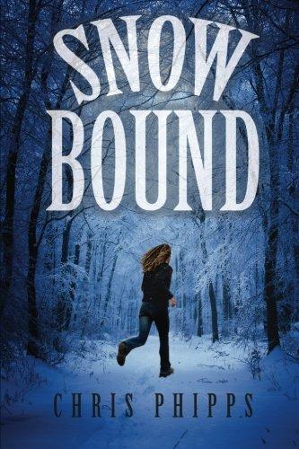 Snowbound (Wagner & Callender) (Volume 2)