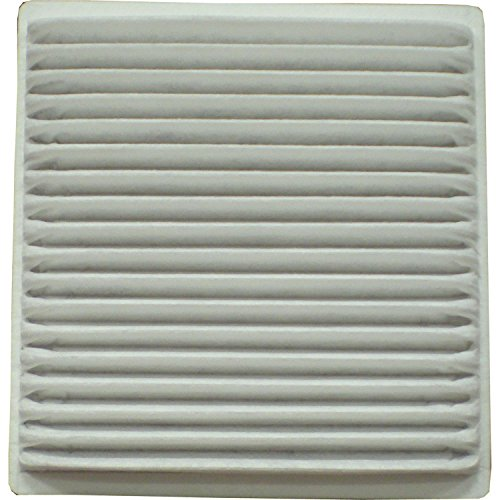 ACDelco CF2227 Professional Cabin Air Filter