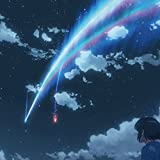 Your Name OST
