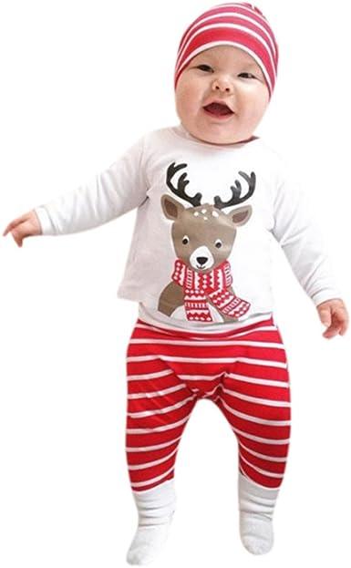 Christmas disfraces niñas ropa bebe niño invierno 2017 baratos ...