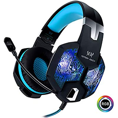 stereo-gaming-headset-with-mic-for