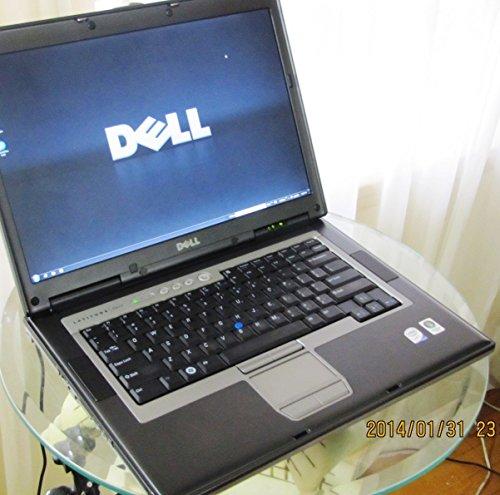 250 Gb 15.4 Dvd - 7