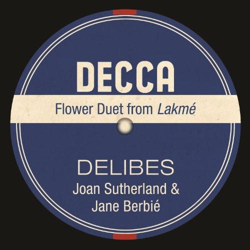 lakme-act-1-viens-mallika-dome-epais-flower-duet
