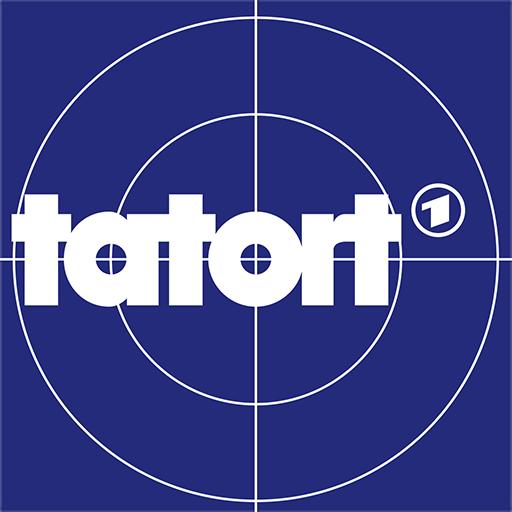 Official Tatort App (ARD)