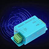 Weighing Sensor Transmitter, DY510 4-20mA Load Cell