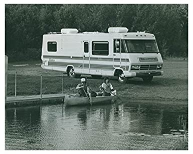 Image Unavailable Not Available For Color 1987 Winnebago Itasca Sunflyer
