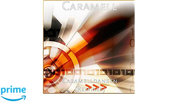 caramelldansen english download