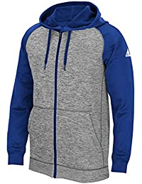 Men's Climawarm Team Issue Full Zip Jacket