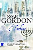 El Rabino, Noah Gordon, 8496791882