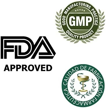 Better Than TORNASOLE carta simplexhealth acqua PH Strisce Reattive per test 0-14 10 Strisce Reattive per test