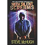With Silent Screams (The Hellequin Chronicles)