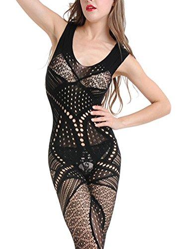 Ghope Damen Miederslip mit Bauch weg Effekt Shapewear figurenformend Miederpants Figur formende Unterwäsche a7vacZQ19k