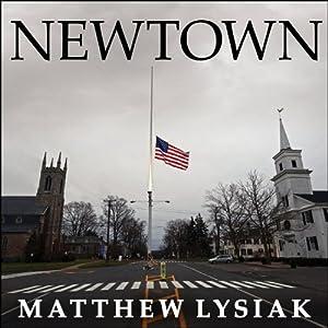 Newtown Audiobook