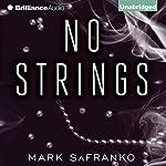 No Strings | Mark SaFranko