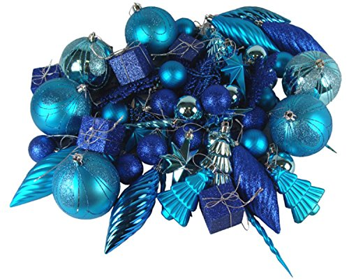 Northlight N512553 Best Seasonal Decoration Product
