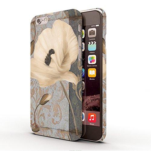 Koveru Back Cover Case for Apple iPhone 6 - Artistic Design