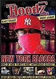 Hoodz: NY Bloods