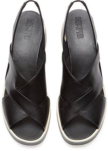 CAMPER Tro K200593-001 Lässige Schuhe Damen