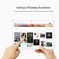 Teclast 98 Octa Core 10.1 IPS Screen Android 5.0 2+32GB Dual WIFI SIM Tablet PC Dreamyth