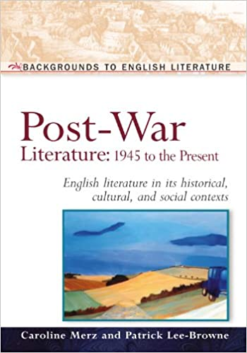 Criticism theory | Sites To Download Epub Books