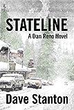 Free eBook - Stateline