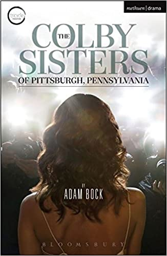 The Colby Sisters of Pittsburgh, Pennsylvania (Modern Plays)