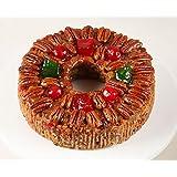 Deluxe® Fruitcake 1 Ib. 14 oz. Collin Street Bakery