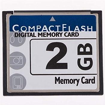 Amazon.com: QingManGuo New 4GB Compact Flash (CF) Card Speed ...
