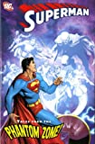 img - for Superman: Tales from the Phantom Zone book / textbook / text book