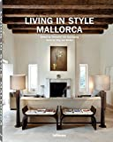 Living in Style Mallorca (Styleguides)