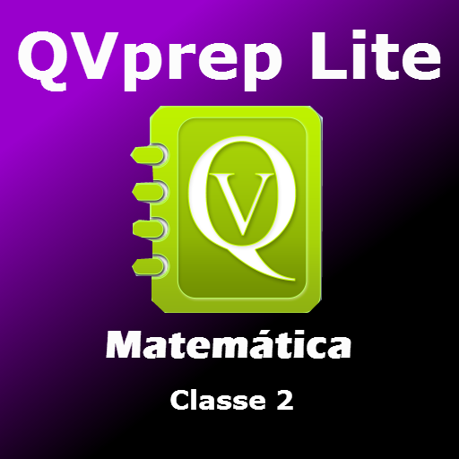 Amazon.com: Free QVprep Lite Math Grade 2 in Portuguese language ...