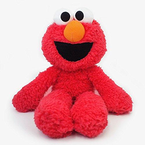 Gund Sesame Street Take Along Elmo 12 Quot Plush Buy Online