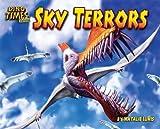 Sky Terrors, Natalie Lunis, 1597167142
