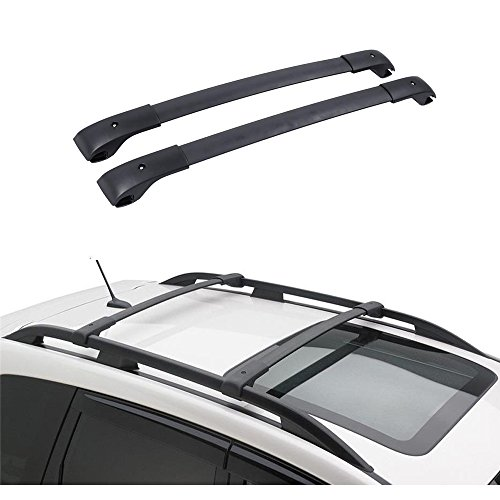 Watch moreover Subaru Sti Ebay additionally 2014 subaru crosstrek roof rack besides Crossbar Aluminum Roof Rack Cross Bars Crossbars With Locking For Jeep Patriot Liberty Kia Sorento Sportage Sedona Suv 9745294 together with 2010 Subaru Impreza Factory Roof Rack. on cross bars for roof rack 2015 subaru forester