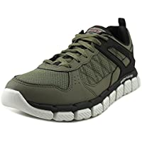Skechers Relaxed Fit Skech Flex 2.0 Mens Shoes