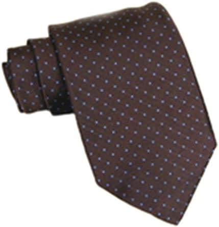Robert Talbott Dot Tie