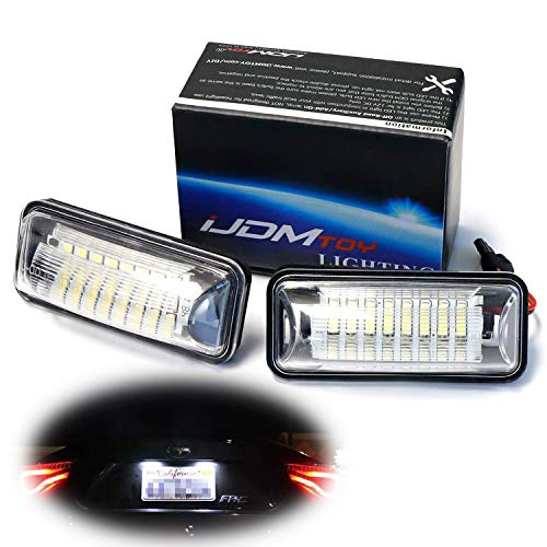 Sti Led Lights in US - 6