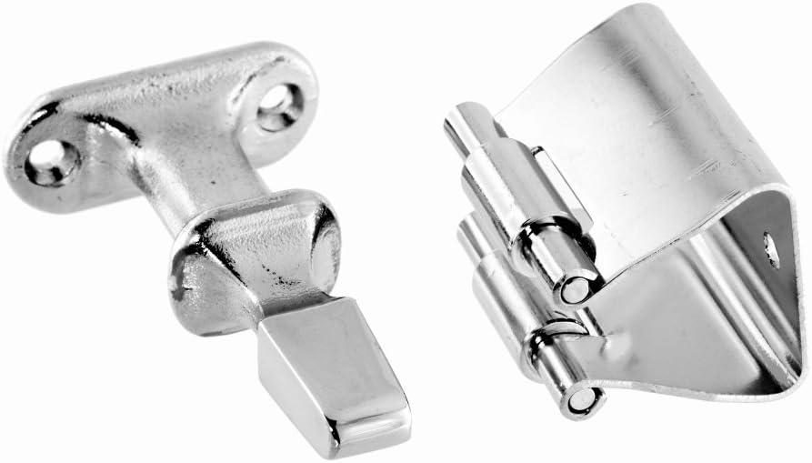 Dutyhook 21 Door Holder Stainless Steel AISI 304
