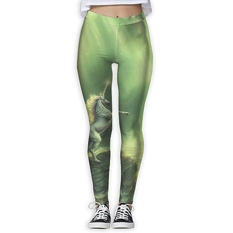 Abfind Yoga Power Flex Pantalones de Ajuste seco ...