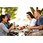 Coleman-Outdoor-Compact-Table-5