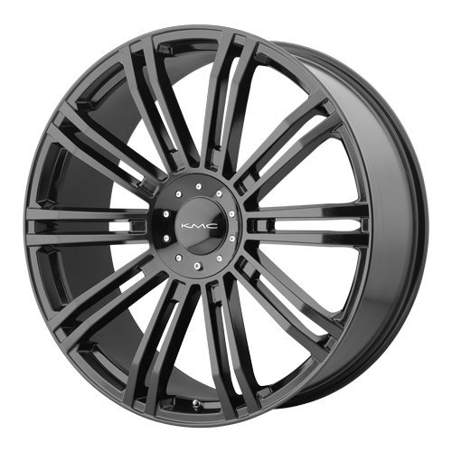 rims for bmw x5 - 3