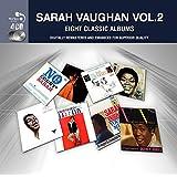 Eight Classic Albums, Vol. 2
