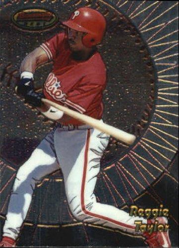 1998 Bowmans Best Baseball - 6