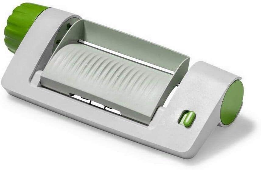 Multi-function Stainless Steel Cutter Slicer,Fruit Peeler Veggie Sheet Slicer for Kitchen Use