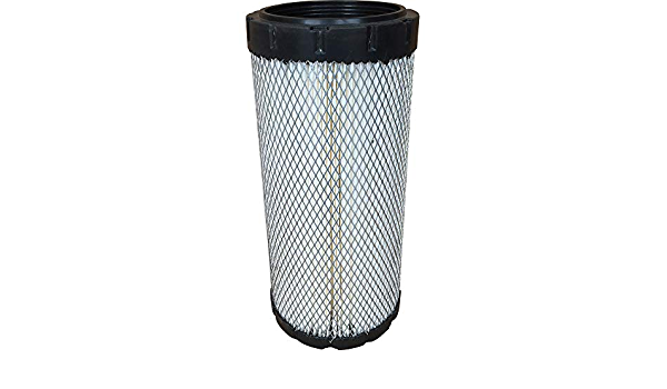 OEM Equivalent. Ingersoll Rand 39240932 Replacement Filter Element