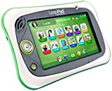 LeapPad Ultimate Kids Learning Tablet (Green)