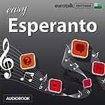 Rhythms Easy Esperanto |  EuroTalk Ltd